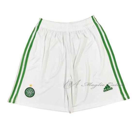 celtic pantaloncini gara home 2020-21
