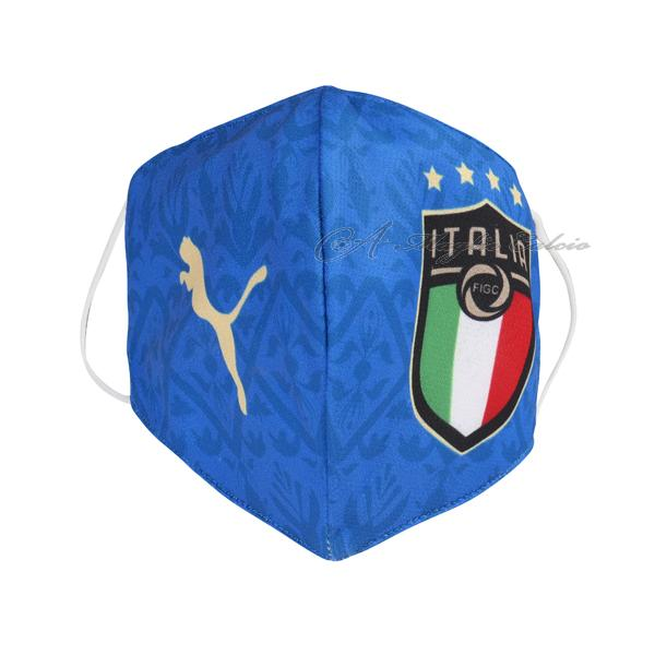 italia face masks home 2020-21