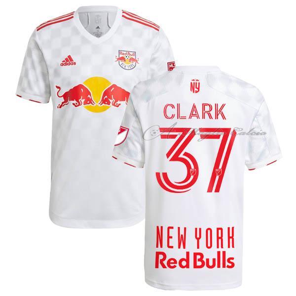 Maglia New York Red Bulls a poco prezzo per amagliecalcio.com