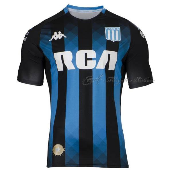 racing club maglia gara away 2019-2020