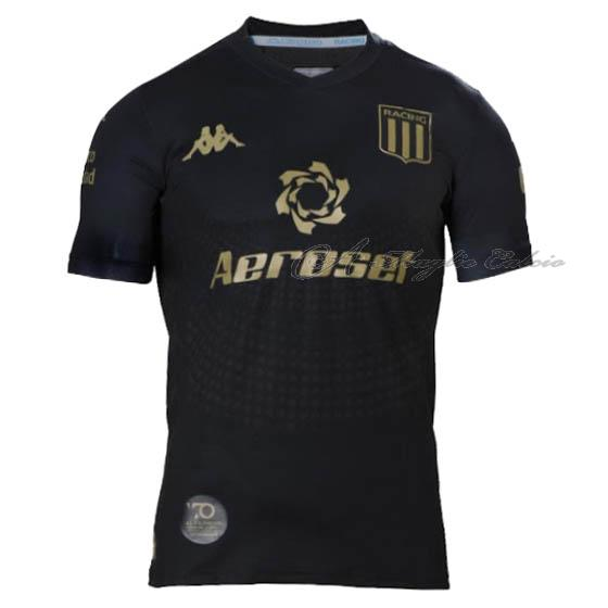 racing club maglia gara away 2020-21