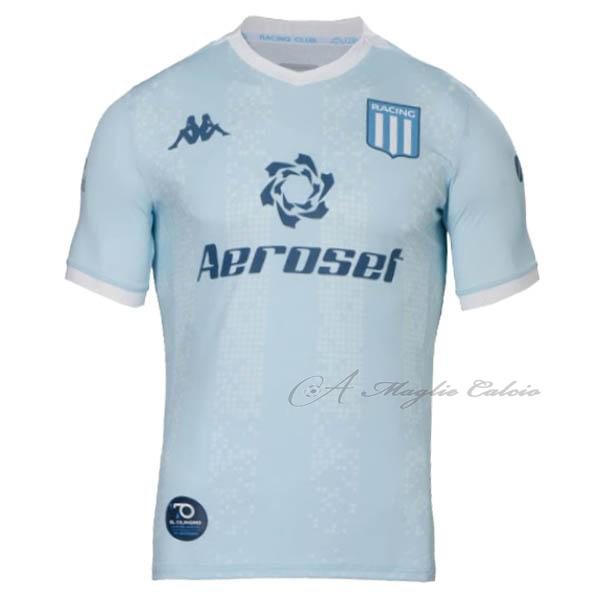 racing club maglia gara third 2020-21