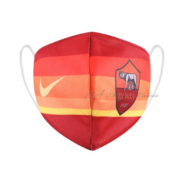 roma face masks home 2020-21